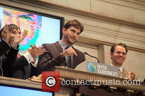 Ashton Kutcher 7