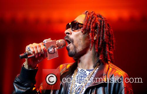 Snoop Lion 13