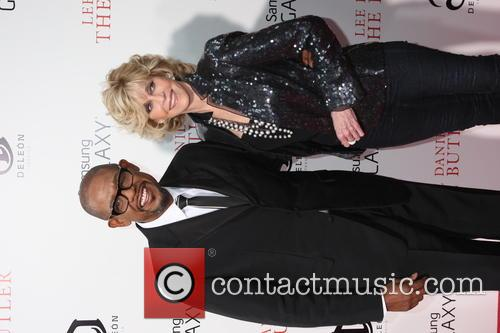 Forest Whitaker and Jane Fonda 3