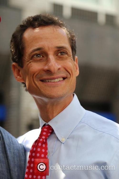 Anthony Weiner 6
