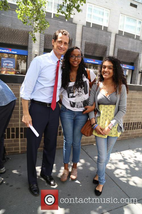 Anthony Weiner 11
