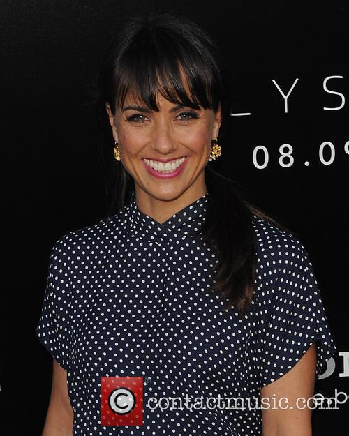 constance zimmer premiere of tristar pictures elysium 3803392