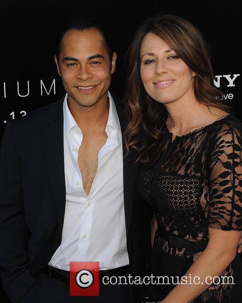 jose pablo cantillo wife