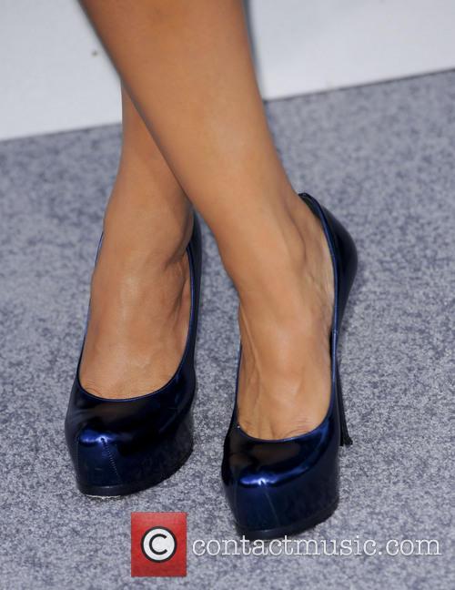 Alice Braga 9