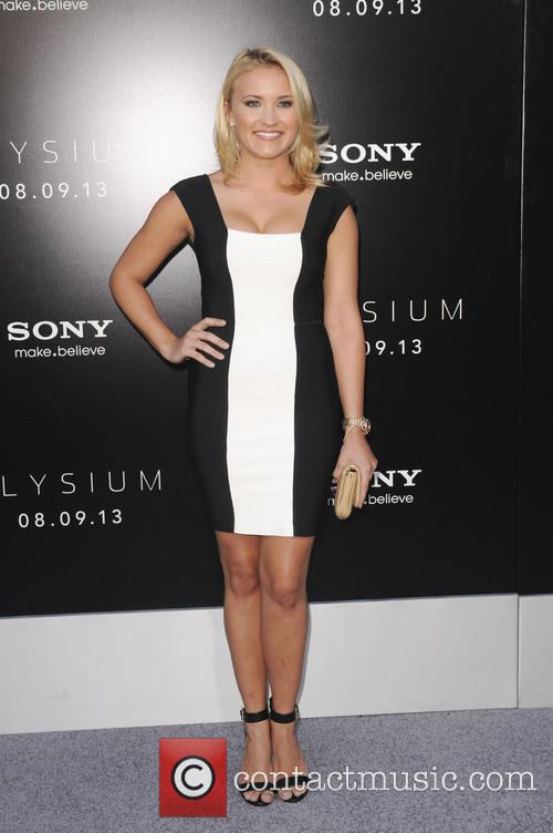 emily osment premiere of tristar pictures elysium 3803822