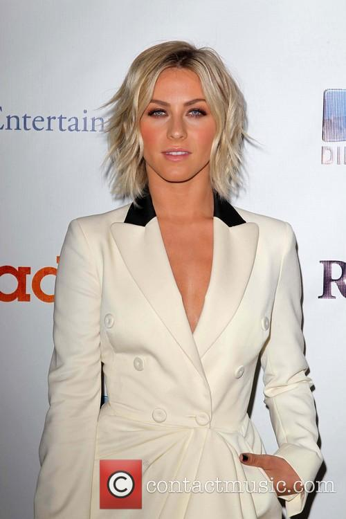 Julianne Hough 20