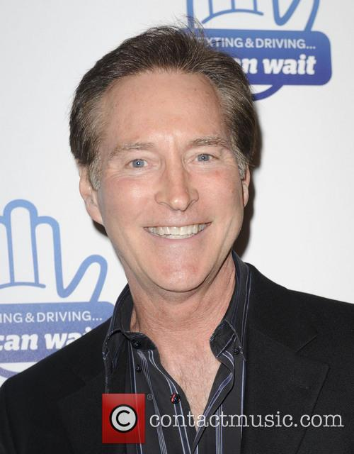 drake hogestyn from one second to the 3805760