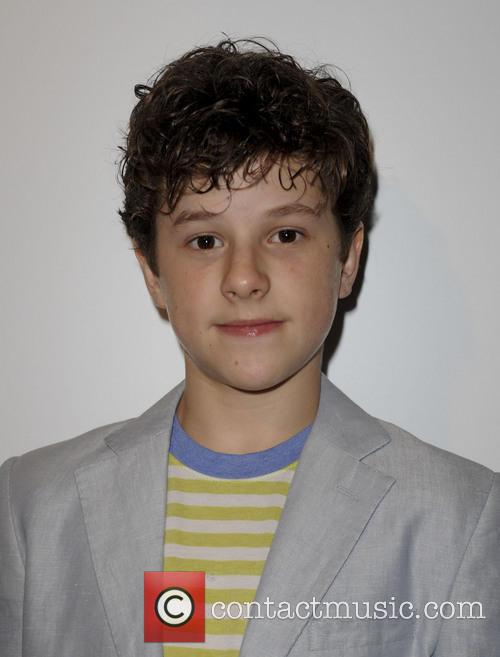 nolan gould from one second to the 3805767