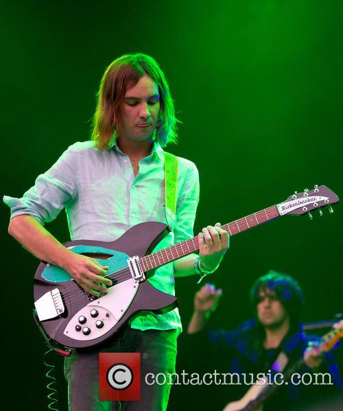 kevin parker of tame impala way out 3804914