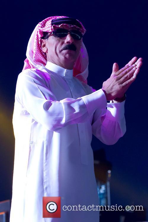 Omar Souleyman 2