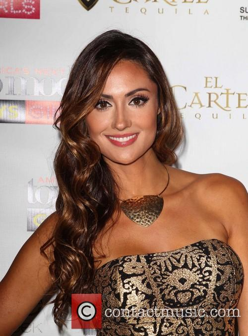 katie cleary net worth