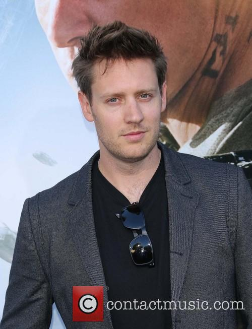 Neill Blomkamp, Regency Village Theatre
