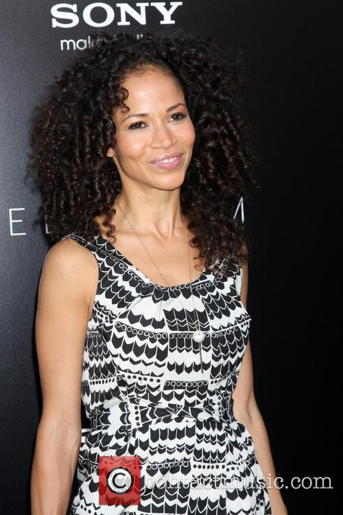 Sherri Saum, Village Theater