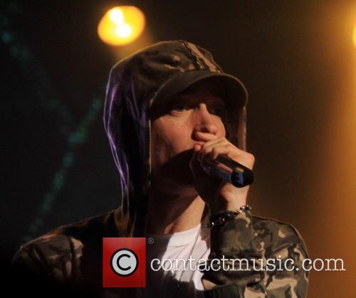 Eminem 22