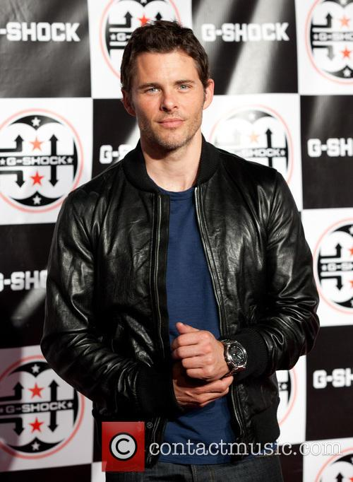 james marsden g shock shock the world 3803186
