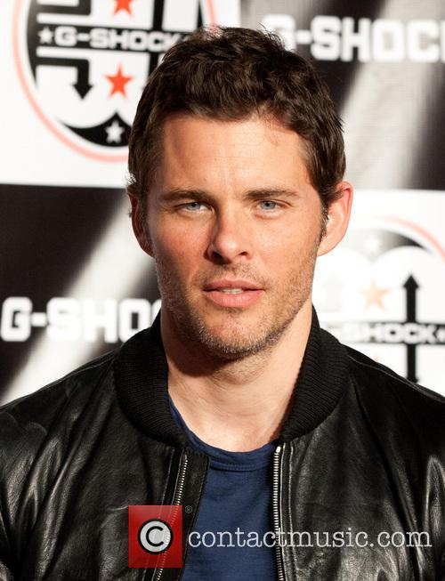 james marsden g shock shock the world 3803213