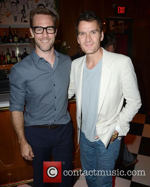 james van der beek balthazar getty hooray henrys 3804413