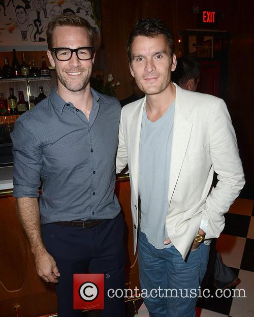 james van der beek balthazar getty hooray henrys 3804421