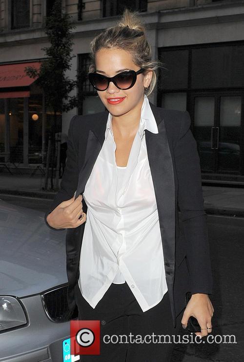 Rita Ora 52