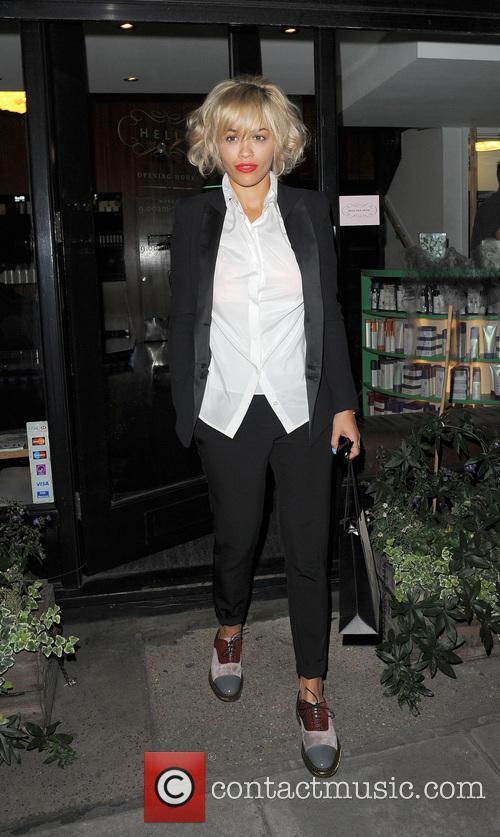Rita Ora 61