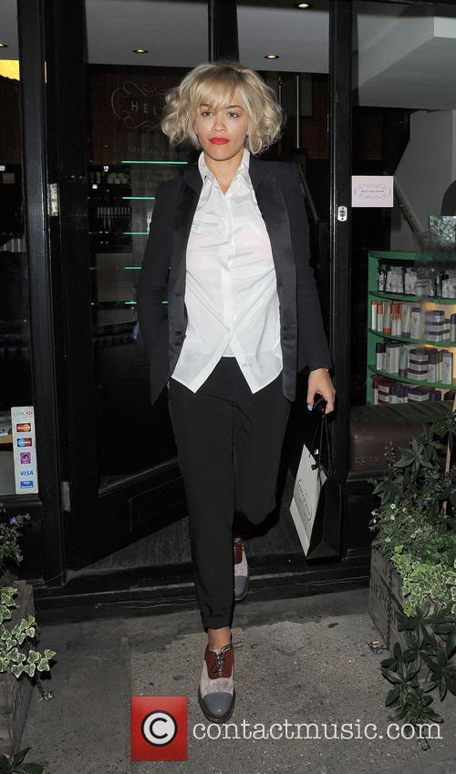 Rita Ora 71