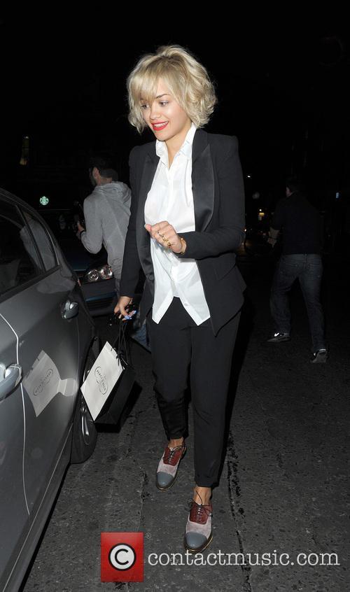 Rita Ora 78
