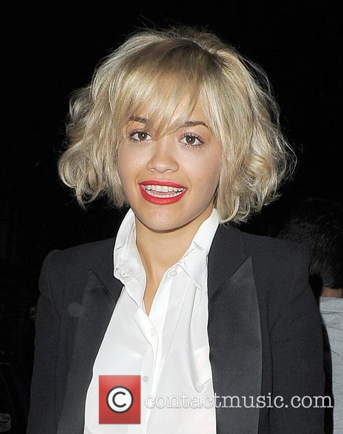 rita ora rita spent just under 4 3805326