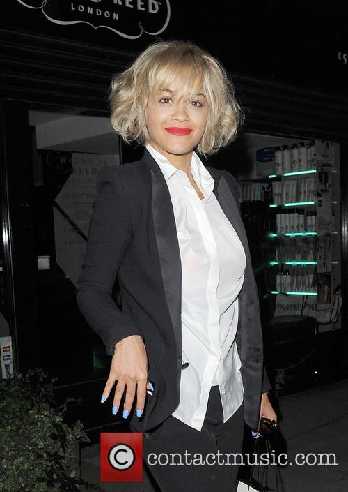 Rita Ora 85
