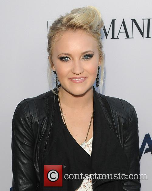 emily osment us premiere of paranoia 3805830