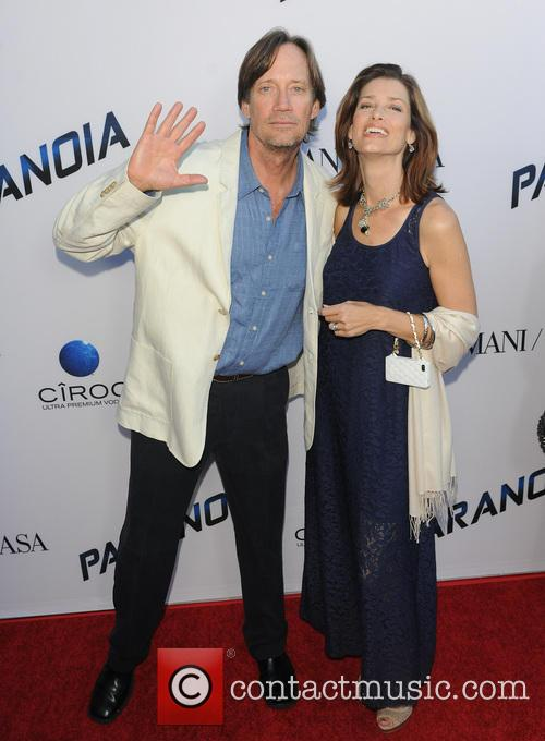 kevin sorbo us premiere of paranoia 3805823