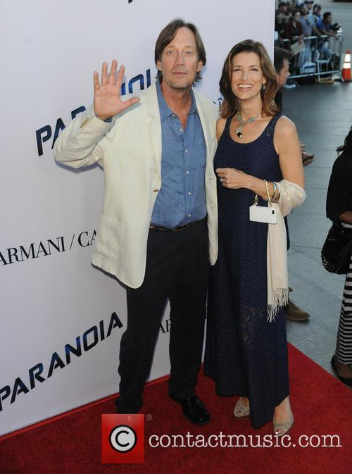 kevin sorbo us premiere of paranoia 3805831