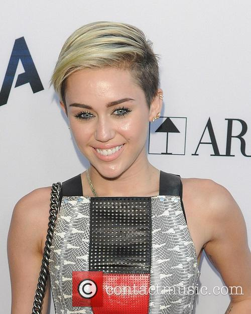 miley cyrus us premiere of paranoia 3805222