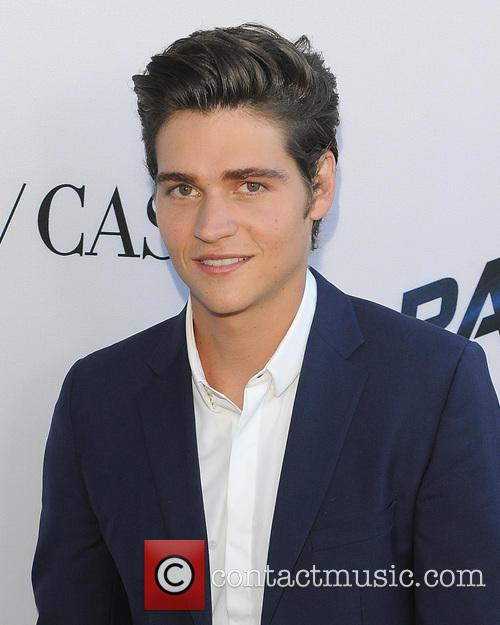 Will Peltz 1
