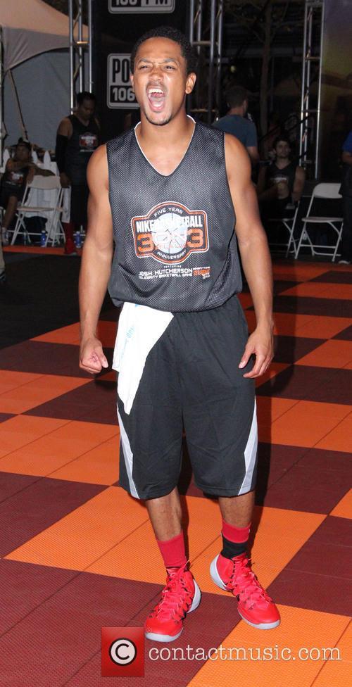 romeo miller the 5th annual nike basketball 3807174