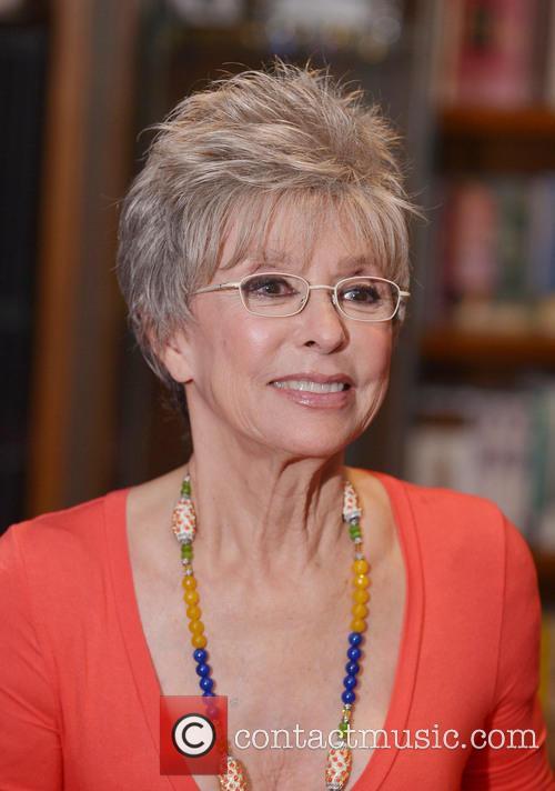 Rita Moreno 8