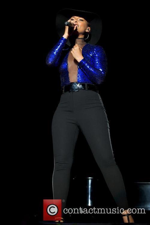 Alicia Keys 15