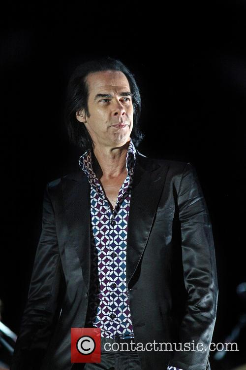 nick cave nick cave and the bad 3808937