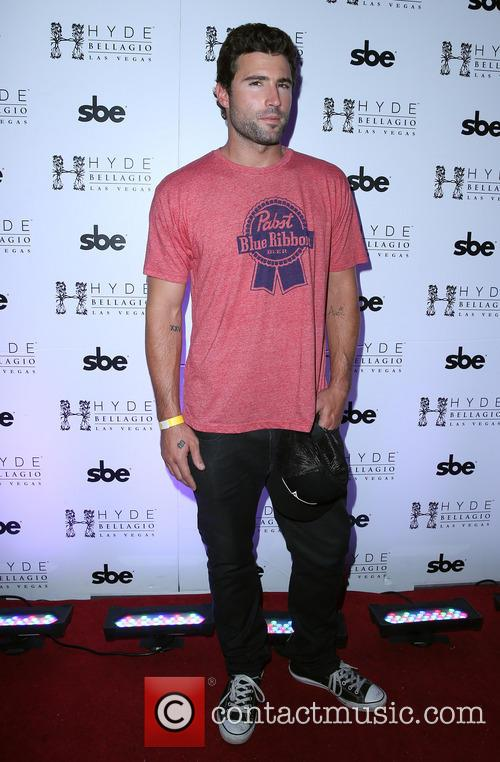 Brody Jenner 3