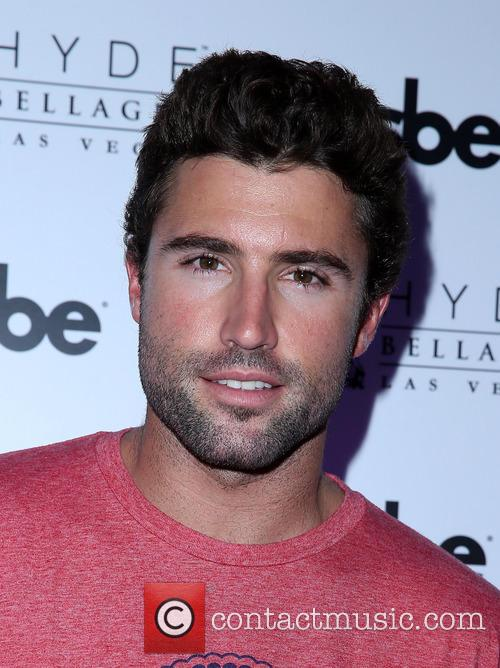 brody jenner wife