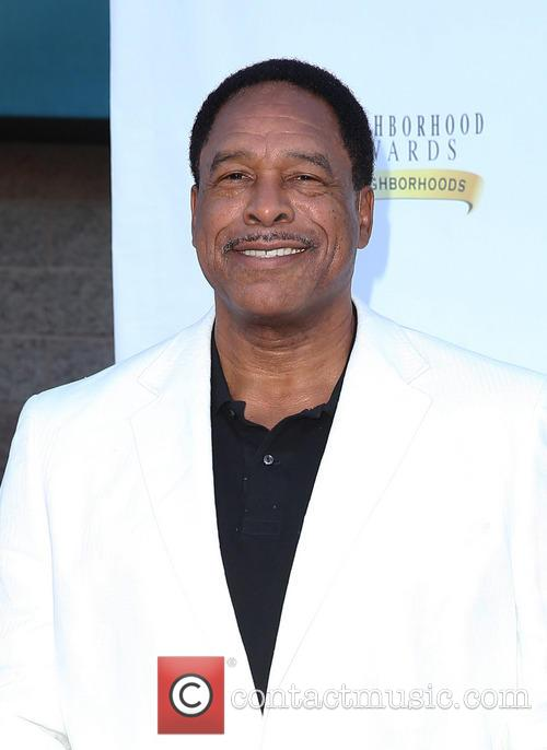 Dave Winfield 3