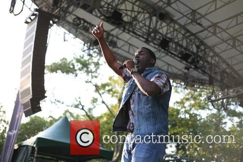 big daddy kane 40th anniversary of hip hop 3807847