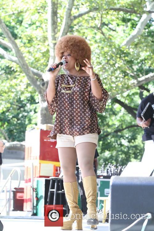 Roxanne Shante 1