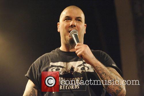 Phil Anselmo 4