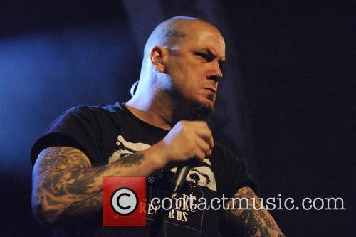 Phil Anselmo 7