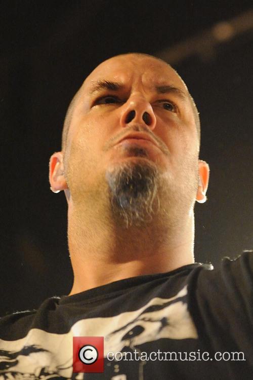 Phil Anselmo 9