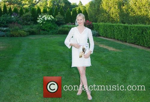 Kelly Rutherford 7