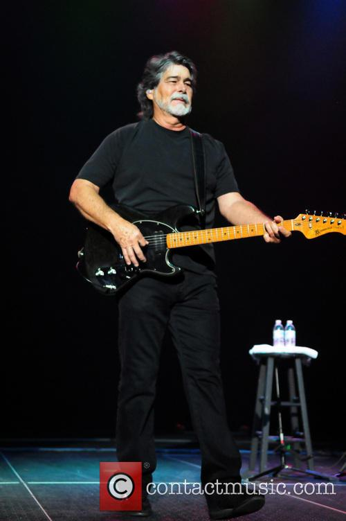 randy owen alabama performs at hard rock 3810926