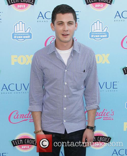 Logan Lerman 2