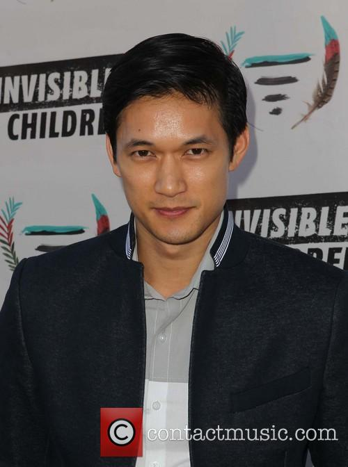 Harry Shum 3