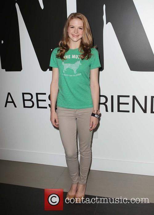 Ashley Bell 3
